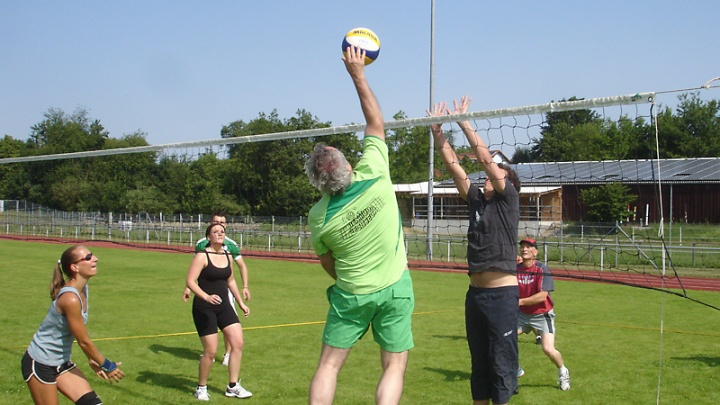 2013 Volleyball Gaildorf 022_1.JPG