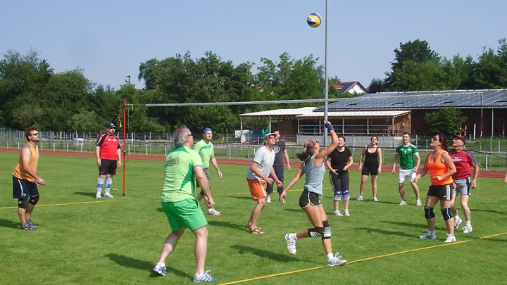 2013 Volleyball Gaildorf 009_1.JPG