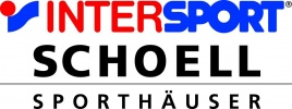 Logo Logo Intersport Schoell